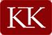 Агенция за подбор на персонал - Корект-Консулт България